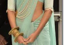 Incredible Indian Fashion