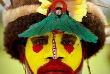 Nuova Guinea