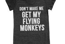 Shirts i want / Shirts i want