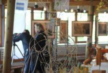 20 ans de l'Ecopôle du Forez / L'Ecopôle du Forez, construit depuis 20 ans sur la rive gauche du fleuve Loire entre Feurs et Montrond les-Bains, s'étend sur 400 ha. Ancienne zone d'exploitation de gravières, elle est devenue la plus importante réserve ornithologique naturelle de la région Rhône-Alpes. Pour les 20 ans de l'Ecopôle du Forez la FRAPNA avait pour ambition de faire découvrir ou redécouvrir ce site unique dans notre région.