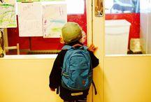 Hochsensible Kinder / Interessante und lohnenswerte Texte zur Hochsensibilität bei Kindern