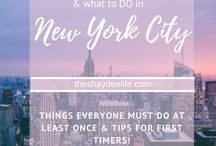 I just want to travel. / Group board featuring travel posts from top bloggers & experts.  *Rules: repin 2 for every 1 you post! We want to keep a high engagement in this group and help circulate everyone's posts!* Vertical pins only. No pin limit.  +If you'd like to join, follow me: https://www.pinterest.com/theshaydeelife and then message me (preferably) or email theshaydeelife@gmail.com <3