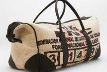 bag......  sack