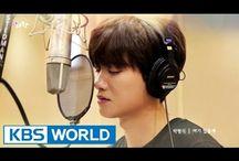 Kedvencem:Park Hyung Sik