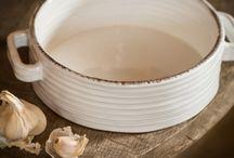 CERAMIC - cookingware