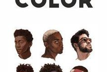 skin colour outfits