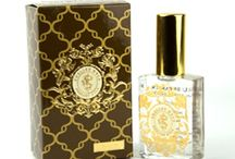 Perfume / Find your fragrance @ A Secret Admire with the best perfume - top brands #linari Perfume # Rance perfume etc. buy perfume at https://www.asecretadmirer.com/perfumes.html