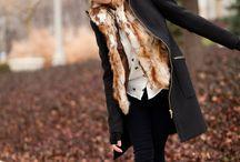My Style: