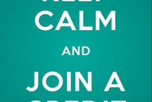 Join a Credit Union