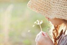 My blog... Sweet hugs
