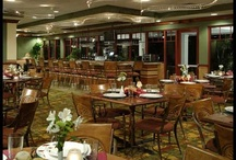 Country Club Designs