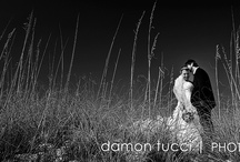 Wedding: Couple Shots by damon tucci