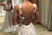 Vestidos de noiva renda renascenca