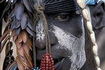 Jaro indianen