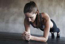 7Tage Workout