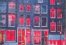 hure amsterdam
