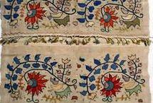 eski nakiş motifleri.
