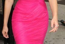 Pink !!!
