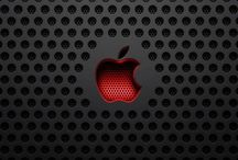 Fondo pantalla apple