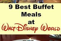 Everything Disney !