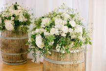 Decor | Wedding Ceremony