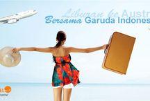 Tour Destinations / Kebagusan Travel adalah Online Travel Agent (OTA) resmi penjualan tiket pesawat, hotel, dan kereta api. Visit: www.kebagusan-travel.com