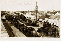 Arad - Arad,