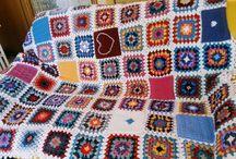 My Crochet /