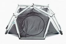 Collapsible Structures