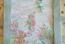 bellescreationsgr_heartfelt creations