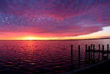 Maryland / by Carolyn Embrey