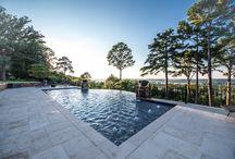 The Bluff - Elite Pools by Aloha / Gorgeous House, Gorgeous Pool, Gorgeous EVERYTHING!