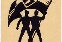 Propaganda III Reich