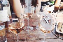 Wine instagram