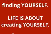 CherryPLUS. Motivational Quotes
