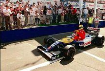 Motorsport Photos