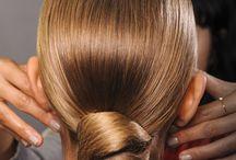 Nodo dei capelli