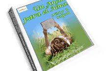 Escritores libros e imagenes / Publicamos en imágenes libros publicados por varios escritores/as, Argentinos y artesanías de técnicos de nuestra región, también promocionamos artistas musicales http://laredsocialdelacultura.bligoo.com.ar/
