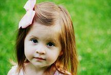 BAYI7.COM - Situs Tempat Mencari Nama Bayi Terlengkap