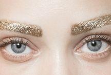 2014 Beauty Trends