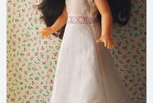 Vestidos Nancy