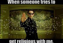 Yep... that's me...