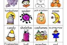 Classroom: Spiders and Bats