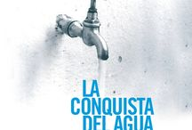 revista esPosible, nº 42, La conquista del agua / La conquista del agua Organizaciones comunitarias toman la iniciativa en Centroamérica