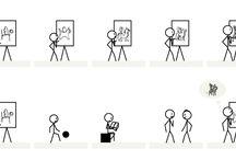 kids - drawings