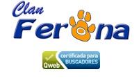 Clan Ferona