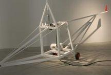 REPLAY _ Nelo Vinuesa y Bimotor / Art Exhibition