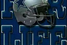 ccascoDallas Cowboys