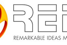 REiD MEDIA GROUP / Advertising & Communication Solutions