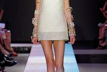 Spring Fashion 2012 / My picks from the Spring 2012 runway shows / by Kanova Johnson